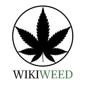 Logo wikiweed v1