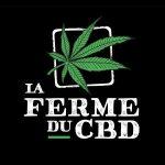 logo_LFDCBD (2)
