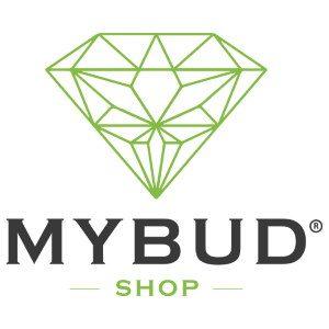 my bud shop