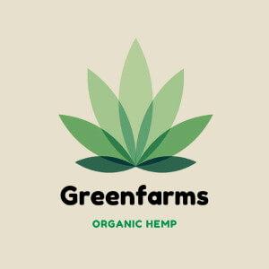 Logo Greenfarms-2