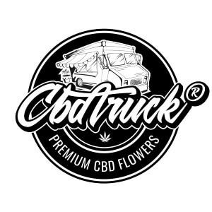 cbd-truck-logo