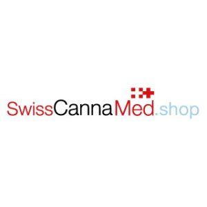 swiss-canna-med-shop