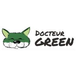 DocteurGreen_logo