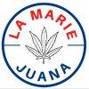 La-Marie-Juana-CBD-Shop-France