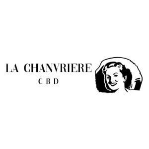 logo-la-chanvriere