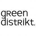 Green Distrikt