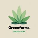 Greenfarms.fr