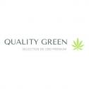 Quality Green