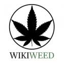 Wikiweed