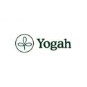 YOGAH