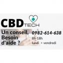 CBD Tech