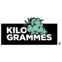 Kilogrammes CBD