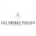 Les Frères Pollen